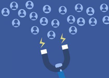 Memahami Facebook Pixel Sebagai Perilaku