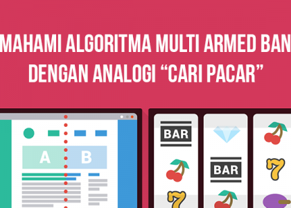 Memahami-Algoritma-MAB