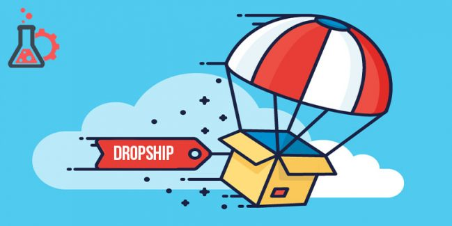 Apa-Itu-Dropship