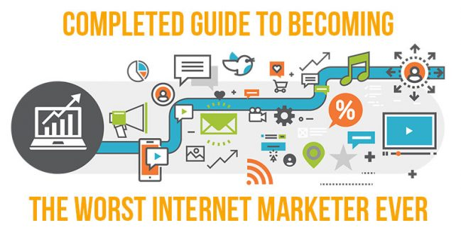 Panduan-Lengkap-Menjadi-Internet-Marketer