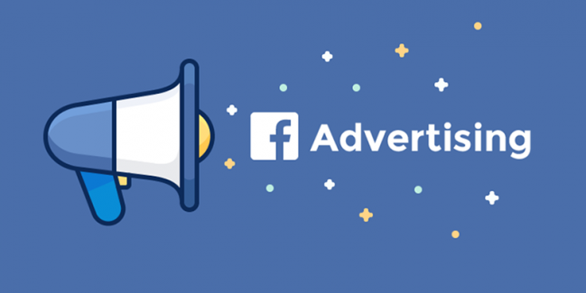 Facebook-Ads-Tutorial
