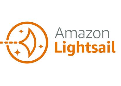 Tutorial Amazon Lightsail Wordpress dan Sertifikat SSL