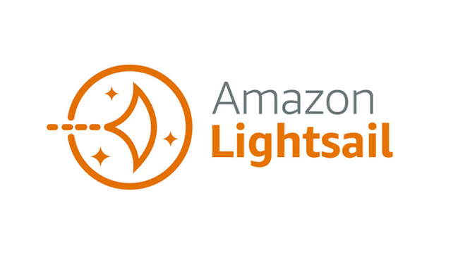 Tutorial Amazon Lightsail Wordpress dan Sertifikat SSL